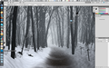 Adobe Photoshop Extended 1