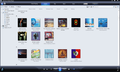 Windows Media Player 3