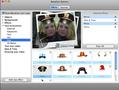 ManyCam Virtual Webcam 2