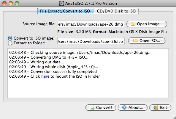 Poweriso 3.6 Serial Key