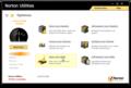 Norton Utilities 1