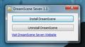 DreamScene Seven 1