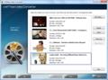 VidMate Video Converter 1