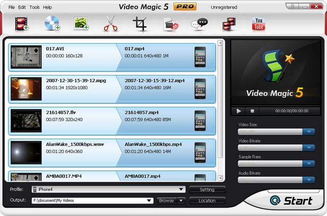 Главная, скачать свежие новости бесплатно. Blaze Video Magic Pro 5.0 + Rus