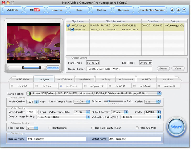 Кряк dvd lab pro 2- Кряк для DVD lab PRO 2 .30 Форум.
