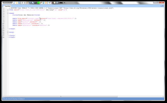 WebView Screenshot