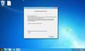 Windows 8 Developer Preview 3