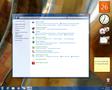 Windows 7 (SP1 included) 3
