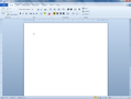 Microsoft Office 2010 Service Pack 1 3