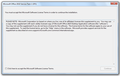 Microsoft Office 2010 Service Pack 1 4