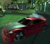 Need for Speed Underground 2 2