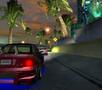 Need for Speed Underground 2 3