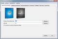 WinToFlash Lite [The Bootable USB Creator] 3