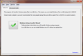WinToFlash Lite [The Bootable USB Creator] 1