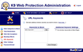 K9 Web Protection 3