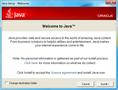Java Runtime Environment 2