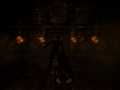 Amnesia: The Dark Descent 3
