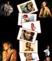 Rihanna Pack: Wallpapers, Slideshow & Screensaver 1