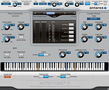 Antares Autotune VST 1