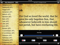 The Holy Bible King James Version 1