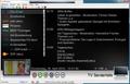 DVBViewer 2