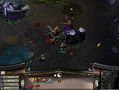 Battle Realms 3