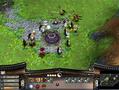 Battle Realms 2