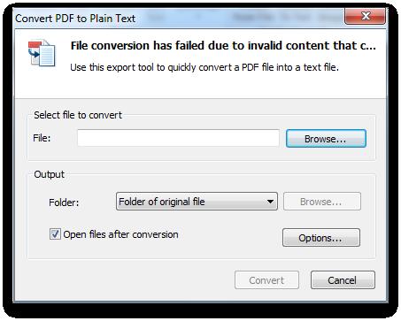 nitro pdf reader free download 64 bit