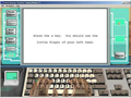 Mavis Beacon Teaches Typing Deluxe 2