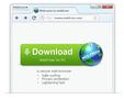 Web Freer 1