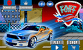 Face The Racers : Street Racing 2