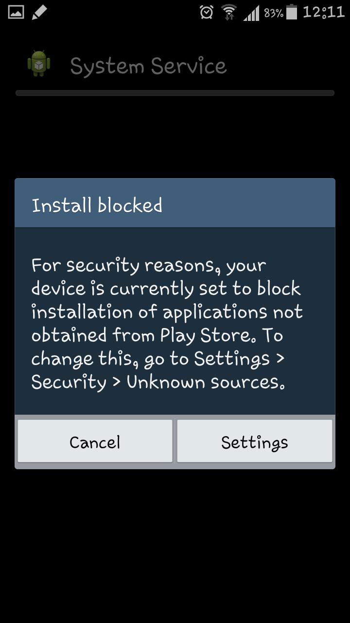 MxSpy Cell Phone Spy Screenshot 7