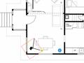 Interactive Floor Plan Software 4