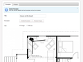 Interactive Floor Plan Software 3