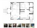 Interactive Floor Plan Software 1