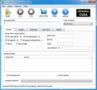 iSumsoft RAR Password Refixer 1