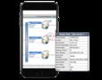 VSD Viewer - Visio Drawings Viewer iOS 2