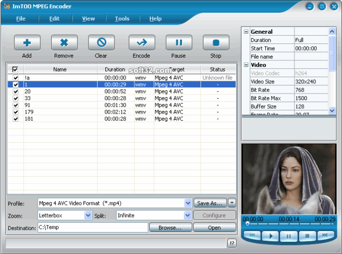 MetaProducts Portable Offline Browser, HyperSnap v6.40.01, WM Recorder v12.