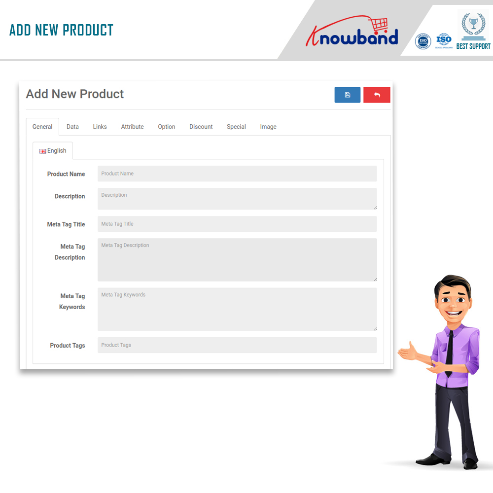 OpenCart Marketplace Module by Knowband 3