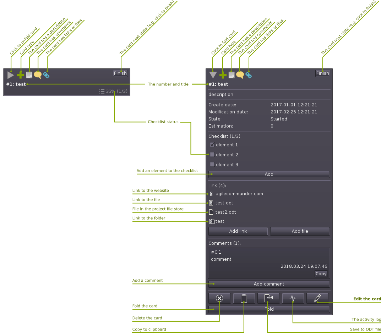 Agile Commander for Mac 3