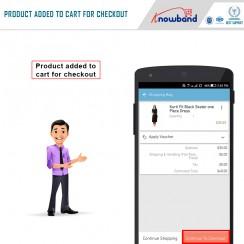 Magento 2 Mobile App Builder 4