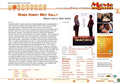 Movie Catalogue 1