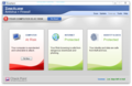 ZoneAlarm Antivirus 1