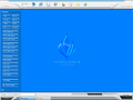 Talisman Desktop 1