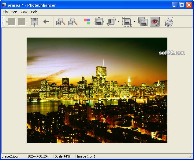 FirmTools AlbumCreator Pro Screenshot 3
