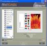 FirmTools AlbumCreator Pro 1