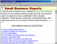 Business Reports 2