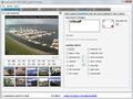 webcamXP 1
