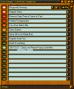 Task-O-Matic 3