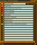 Task-O-Matic 1